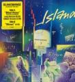 BLANCMANGE Blind Vision/Waves USA 12