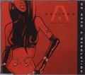AALIYAH We Need A Resolution UK CD5 w/Rare Tracks & Video