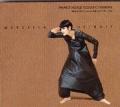 MARCELLA DETROIT Perfect World UK CD5 Part 2