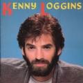 KENNY LOGGINS 1983 JAPAN Tour Program