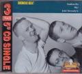 BRONSKI BEAT Smalltown Boy UK CD5