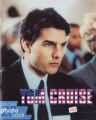 TOM CRUISE 20 Tear-Out Photo Book UK Book