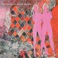 BRAVERY Honest Mistake UK CD5 w/2 Tracks