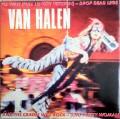 VAN HALEN I'll Wait UK 12