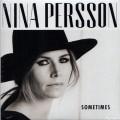NINA PERSSON Sometimes USA 7