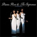DIANA ROSS & THE SUPREMES Anthology USA 2CD