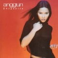 ANGGUN Chrysalis FRANCE CD Promo