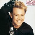 JASON DONOVAN Between The Lines EU 2CD Deluxe Edition