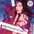 CATHY DENNIS You Lied To Me UK 12