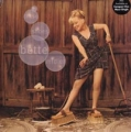 BETTE MIDLER In These Shoes USA Double 12