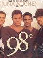 98 DEGREES Give Me Just One Night (Una Noche) USA 12