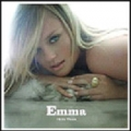 EMMA BUNTON I'll Be There UK CD5 w/5 Tracks including Video