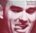 MORRISSEY Beethoven Was Deaf UK LP