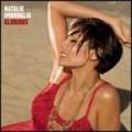 NATALIE IMBRUGLIA Glorious EU CD5 w/2 Tracks
