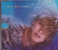 MARK OWEN Child UK CD5 w/Acoustic Version