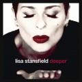 LISA STANSFIELD Deeper USA LP