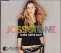 JOSS STONE Super Duper Love EU CD5