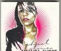 AMANDA GHOST Ghost Stories UK CD