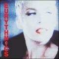 EURYTHMICS Be Yourself Tonight USA CD Reissue w/Bonus Tracks