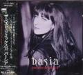 BASIA The Best Remixes II JAPAN CD w/6 Tracks