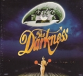 DARKNESS Permission To Land UK LP