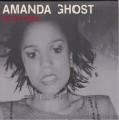 AMANDA GHOST Filthy Mind UK CD5 Promo