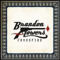 BRANDON FLOWERS Crossfire USA 10