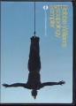 ROBBIE WILLIAMS Escapology Sampler USA DVD
