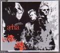 A-HA Analogue UK CD5 w/2 Tracks