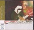LARRY LEVAN Larry Levan`s Paradise Garage-The Legend Of Dance Music Vol. 3 JAPAN CD
