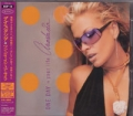 ANASTACIA One Day In Your Life JAPAN CD5