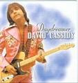 DAVID CASSIDY Daydreamer Live UK CD