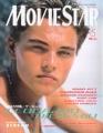 LEONARDO DiCAPRIO Movie Star (5/00) JAPAN Magazine