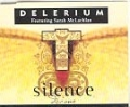 DELERIUM Featuring SARAH McLACHLAN Silence UK CD5 Part 1