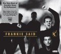 FRANKIE GOES TO HOLLYWOOD Frankie Said (The Very Best Of) EU CD