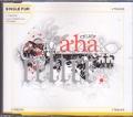 A-HA Celice EU CD5 w/2 Tracks