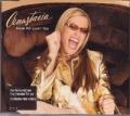ANASTACIA Made For Lovin' You UK CD5