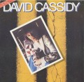 DAVID CASSIDY Gettin' It In The Streets USA CD Original Recording Remastered