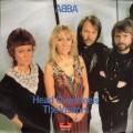 ABBA Head Over Heels HOLLAND 7