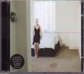 ANNIE LENNOX Dark Road EU DVD Single