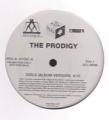 PRODIGY Girls/Memphis Bells USA 12