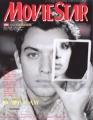 JUDE LAW Movie Star (7/01) JAPAN Magazine