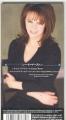 SHEENA EASTON Carry A Dream JAPAN CD3