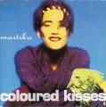 MARTIKA Colored Kisses SPAIN 7