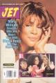 THE SUPREMES Jet (5/15/2000) USA Magazine