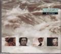 MARILLION Easter HOLLAND CD5 w/3 Tracks