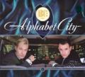 ABC Alphabet City USA LP