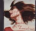 SOPHIE ELLIS BEXTOR Murder On The Dancefloor USA CD5 Promo