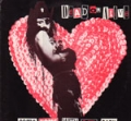 DEAD OR ALIVE Come Home With Me Baby UK 12