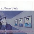 CULTURE CLUB Don't Mind If I Do UK CD